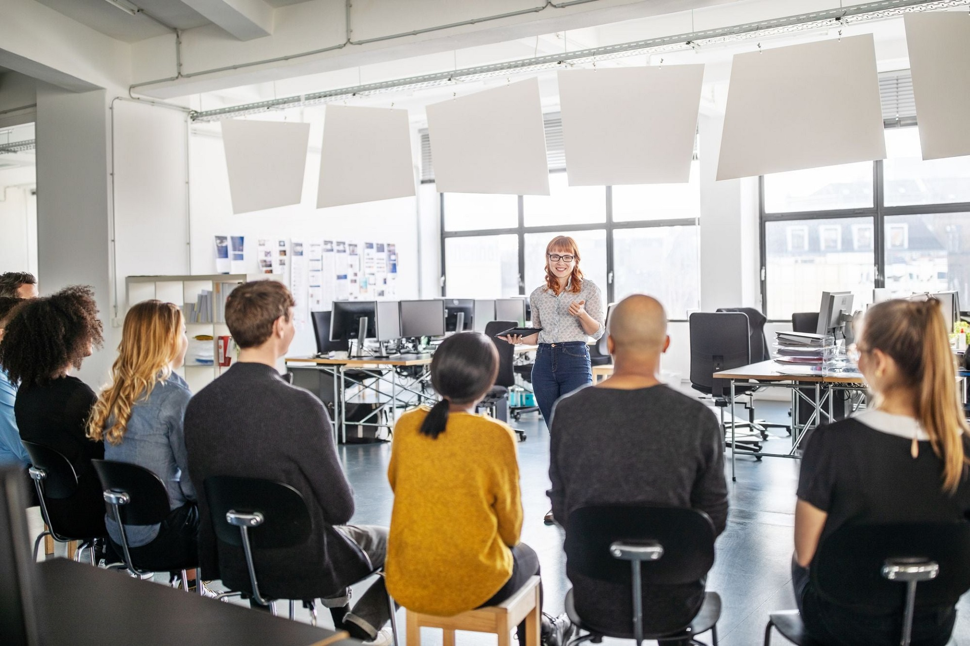 LSS Wyoming-Lean Six Sigma Training